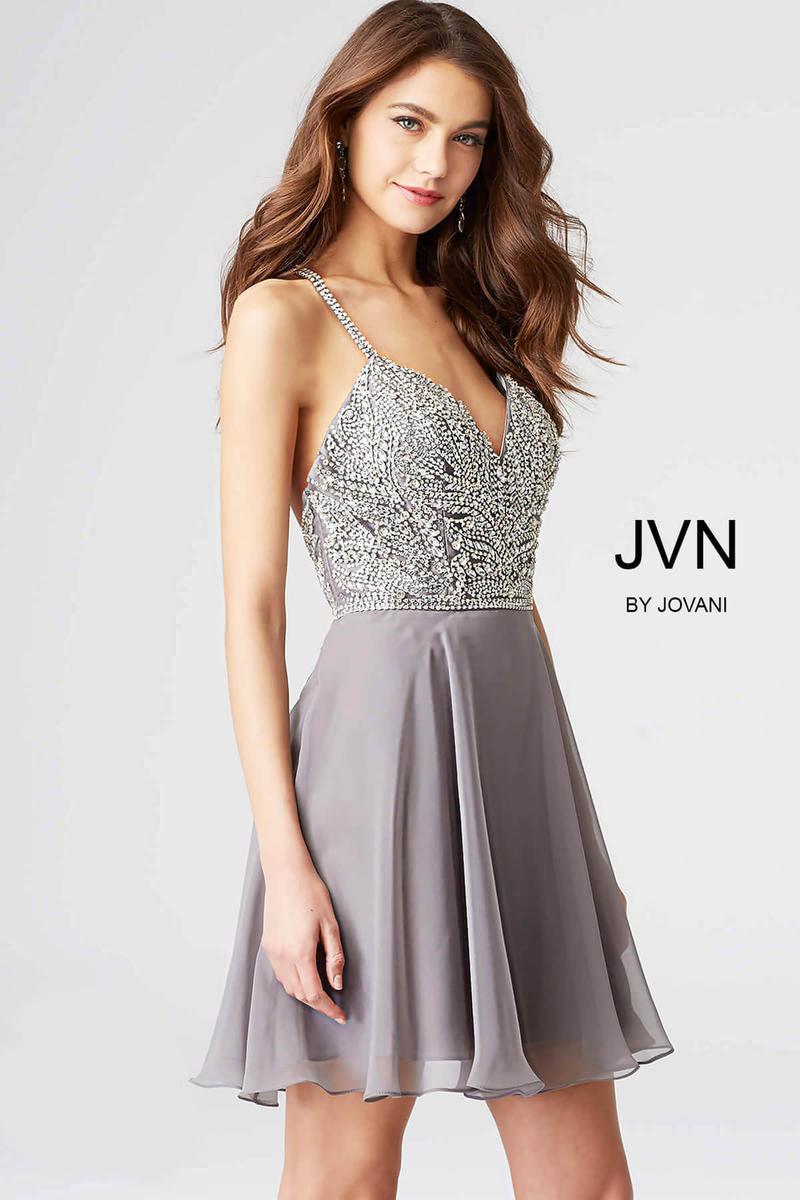JVN55875