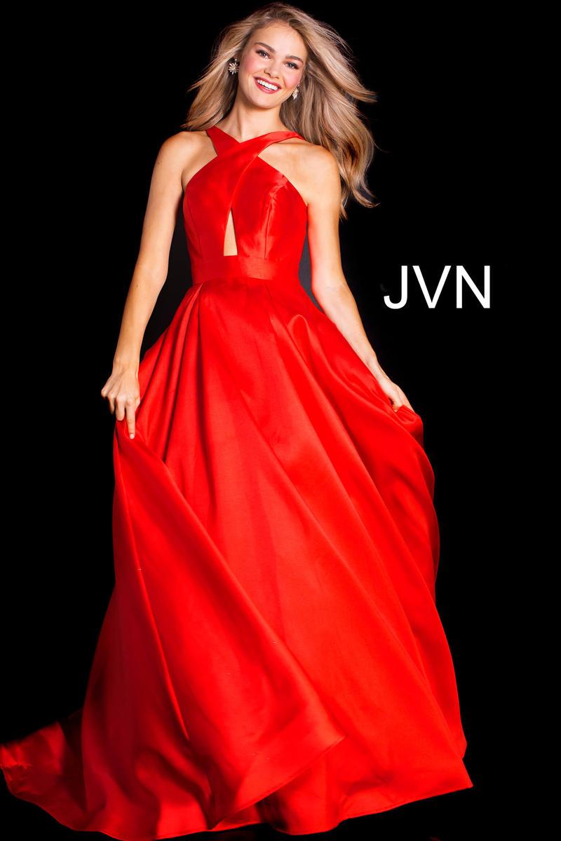 JVN56093