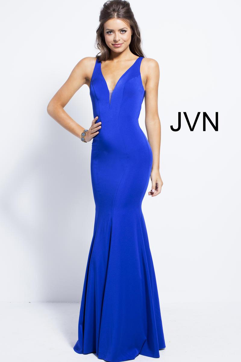 JVN58011
