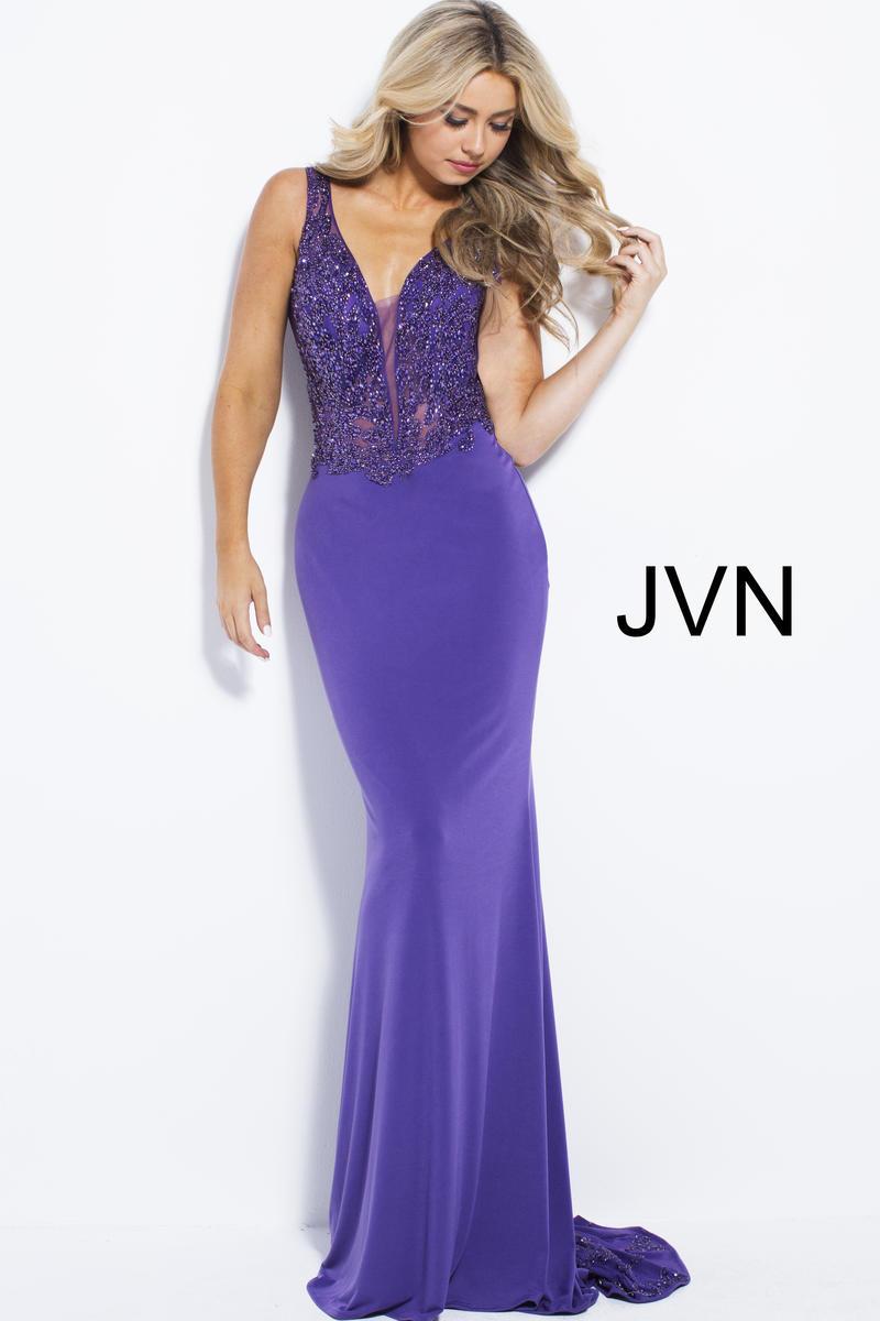 JVN58124