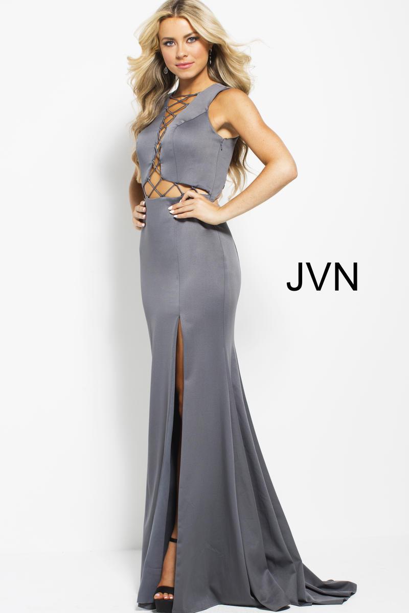 JVN59327