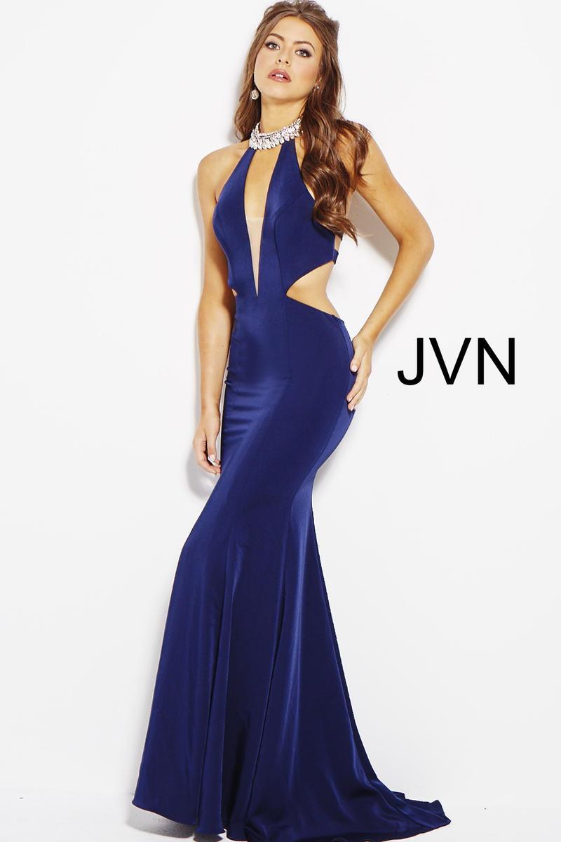 JVN60948