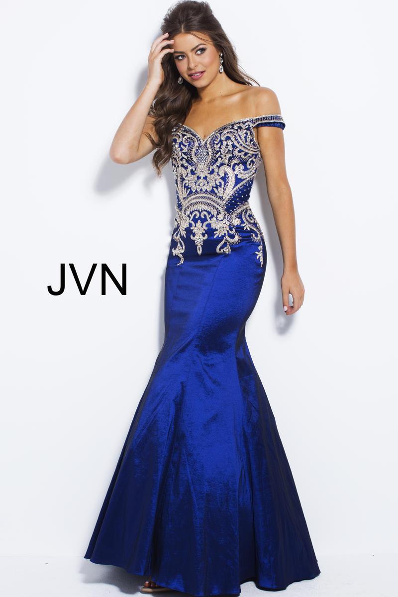 JVN61193