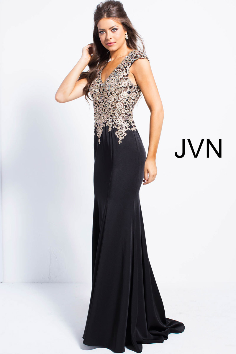 JVN48496