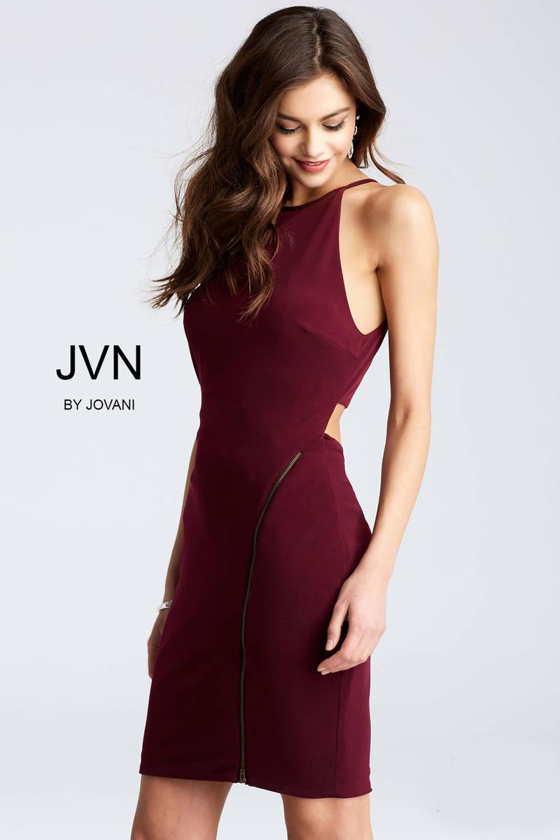JVN43008