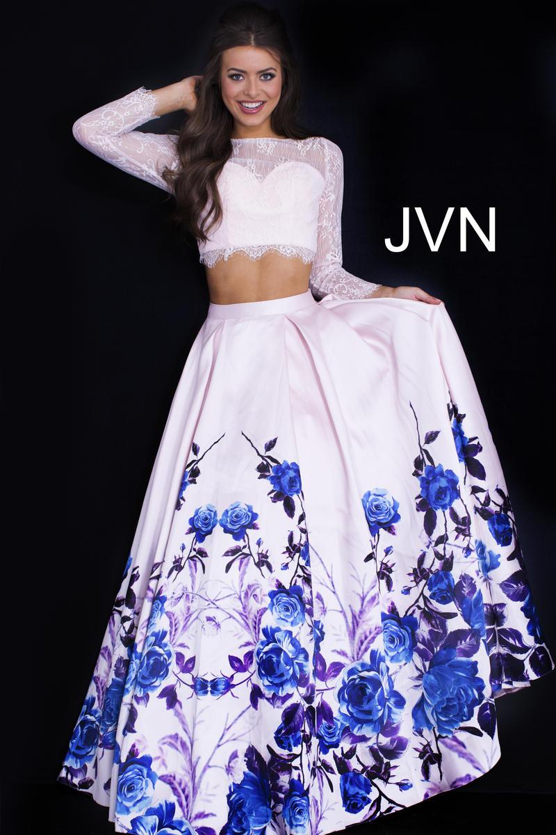 JVN50010
