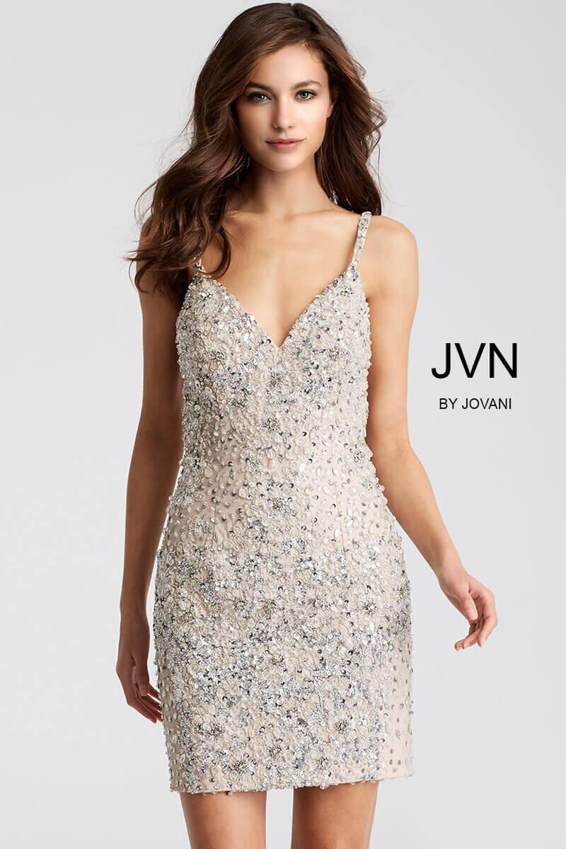JVN51294