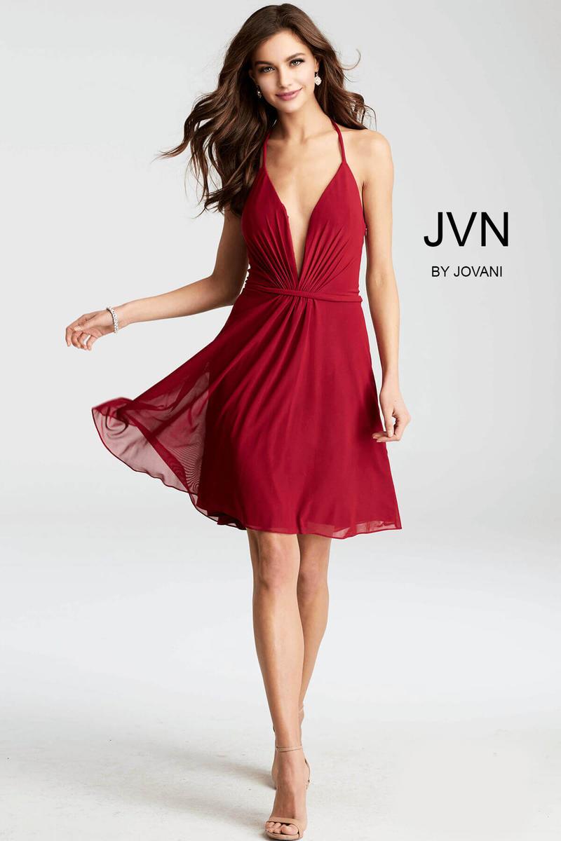 JVN52153