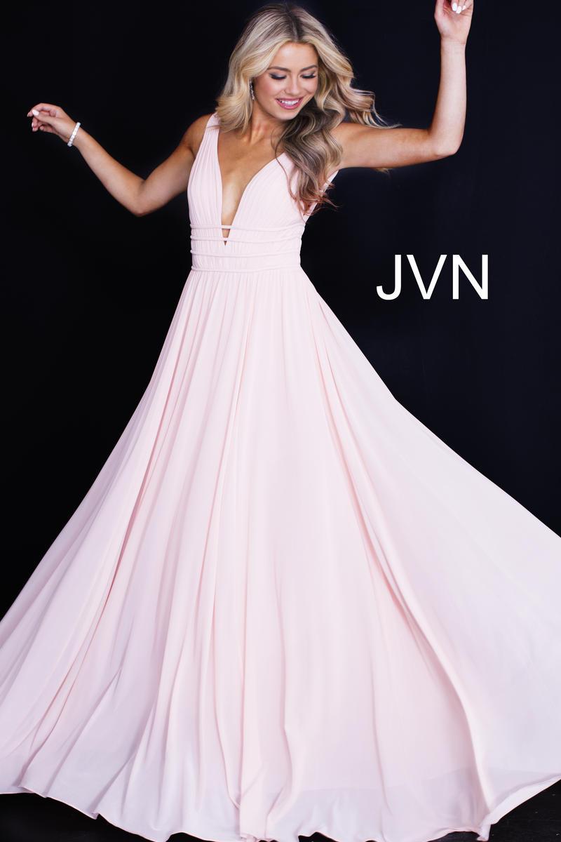 JVN52179