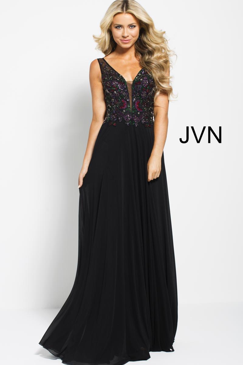 JVN53119