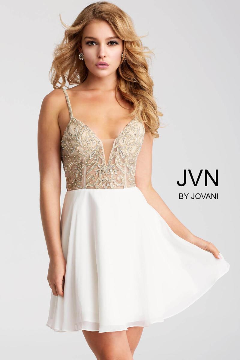 JVN53178