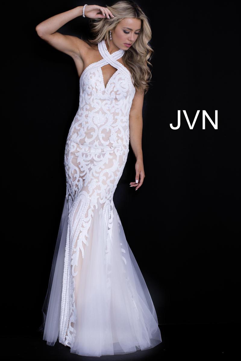 JVN53216