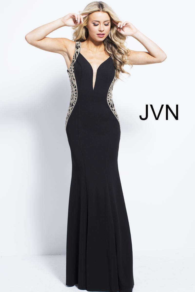 JVN53351