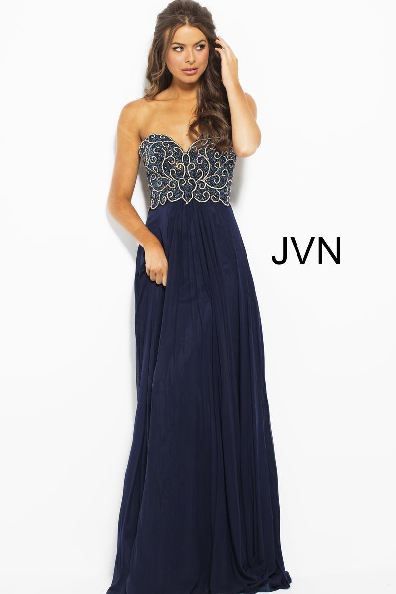 JVN53367
