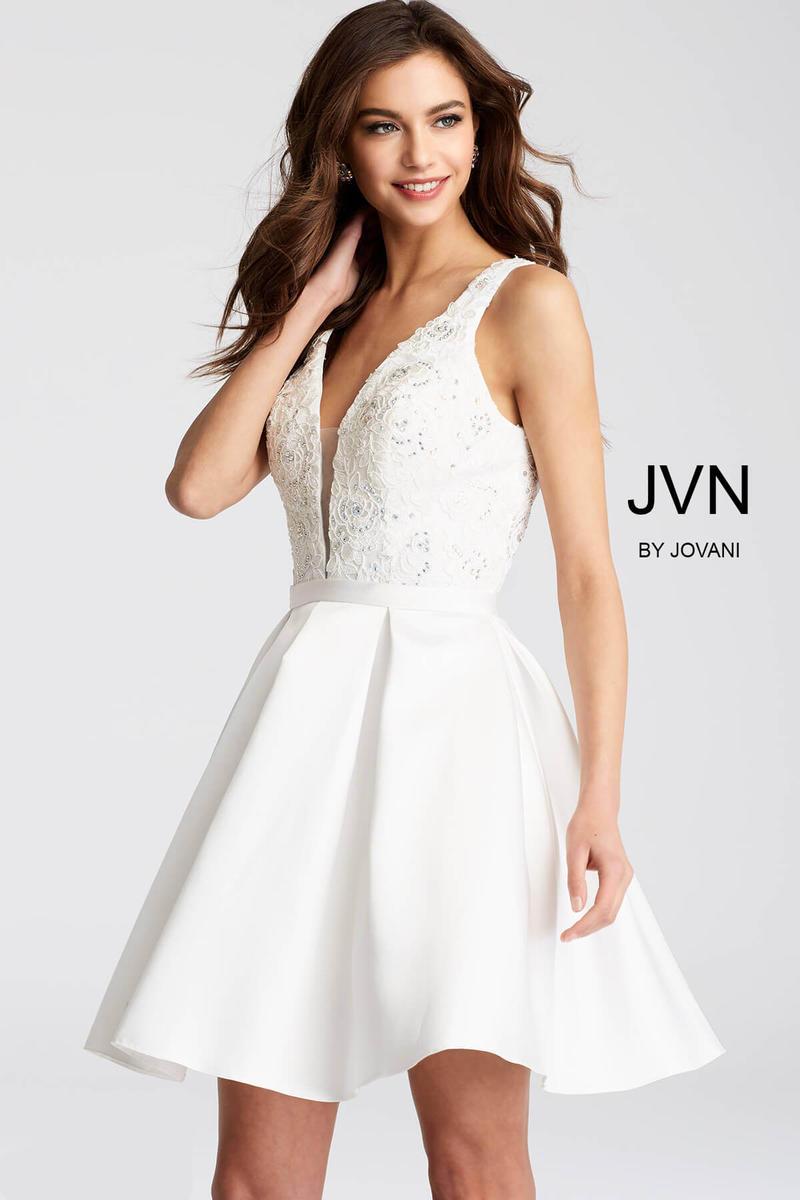 JVN53390
