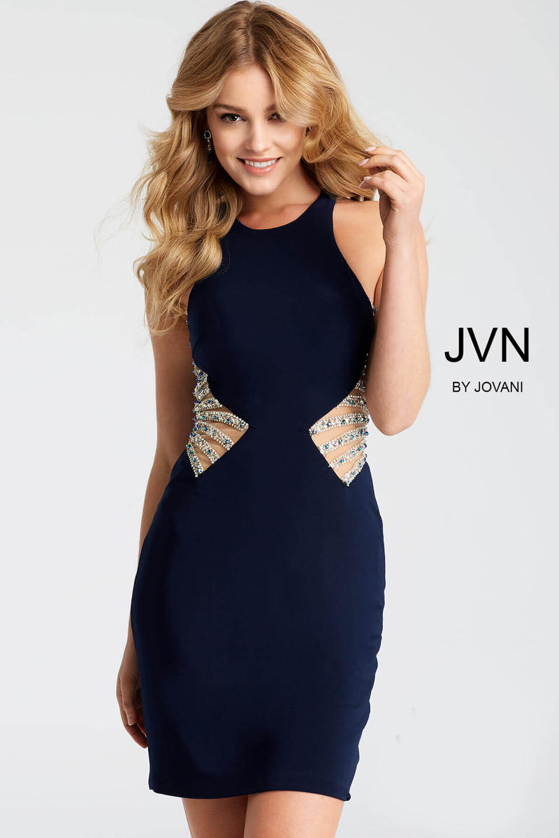 JVN55152