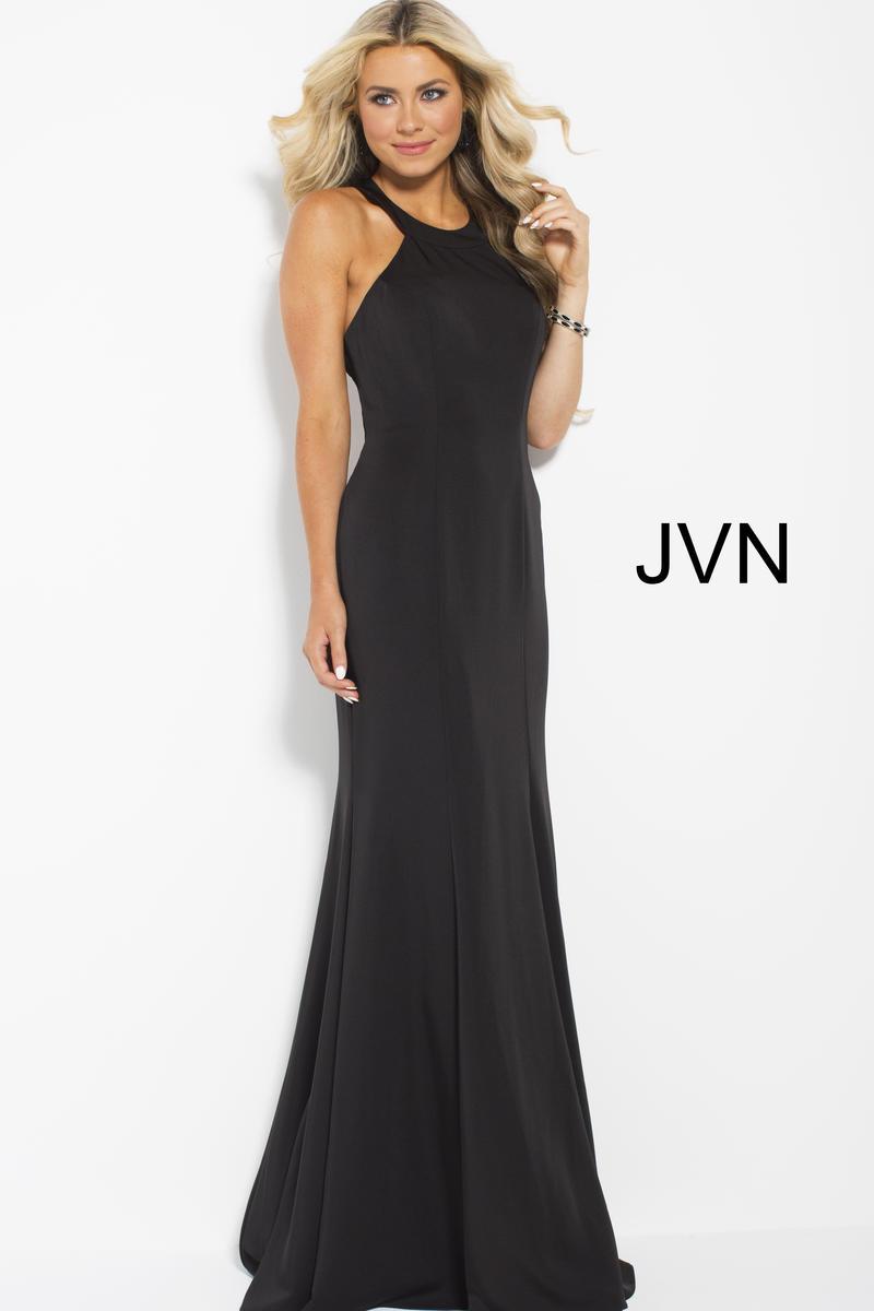 JVN55644
