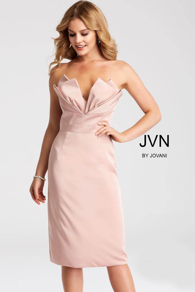 JVN55656