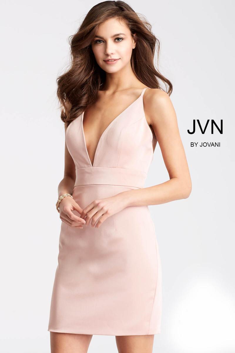 JVN57292