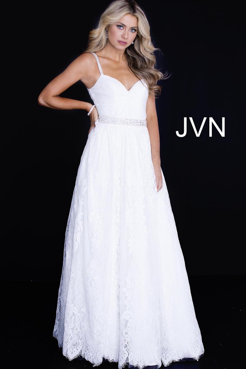 JVN58005