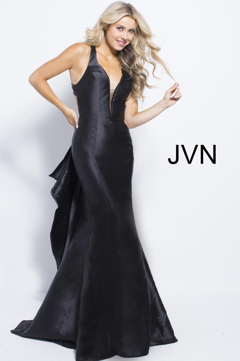 JVN58094