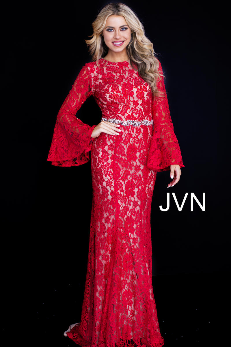 JVN58144
