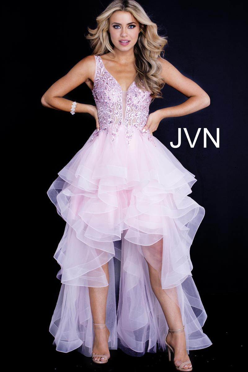 JVN60563