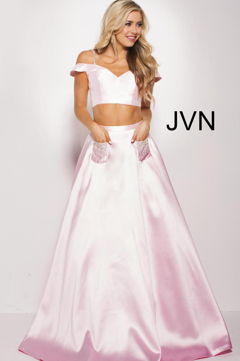 JVN61190