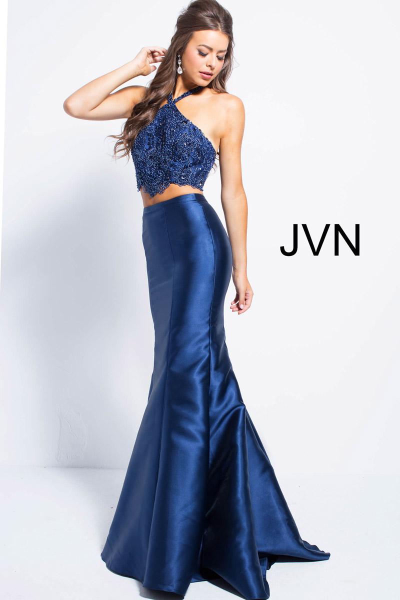 JVN53057