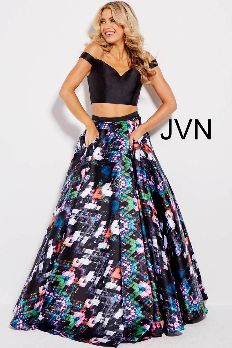 JVN59098