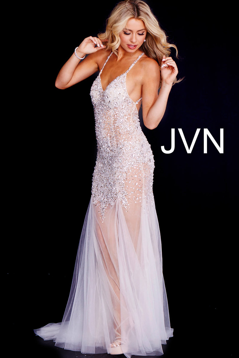 JVN48761