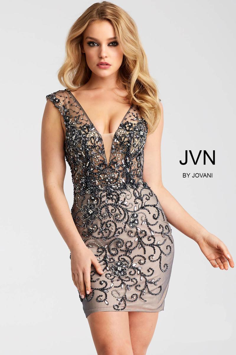 JVN58634