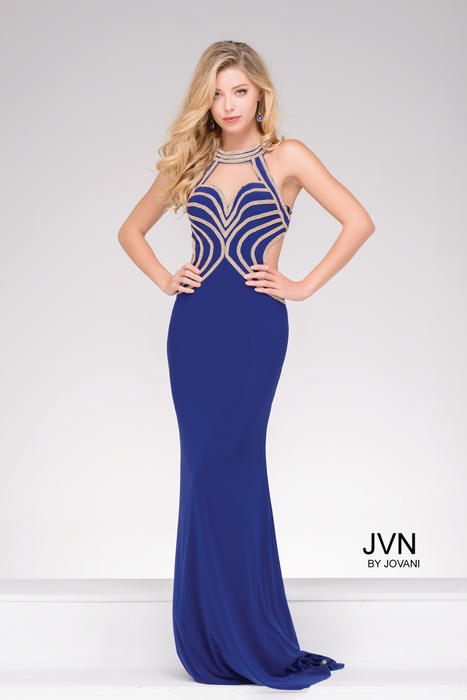 JVN Prom Collection
