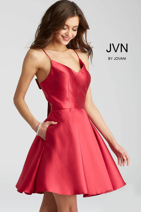 JVN Short Cocktai/Homecoming