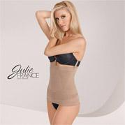JF010 Julie France Body Shapers