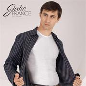 JF021 Julie France Body Shapers