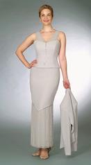 1076 Junnie Leigh Collection