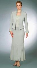 1084 Junnie Leigh Collection