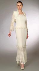 1096 Junnie Leigh Collection