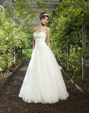 3621 Sincerity Bridal