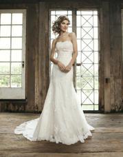 3664 Sincerity Bridal