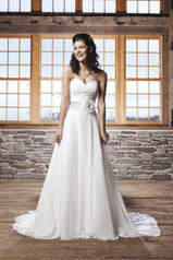 3706 Sincerity Bridal