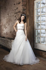 3711 Sincerity Bridal