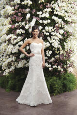 3722 Sincerity Bridal