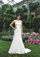 3730 Sincerity Bridal