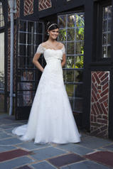 3734 Sincerity Bridal