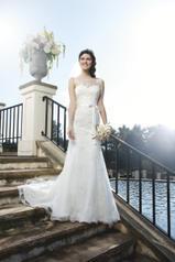 3750 Sincerity Bridal