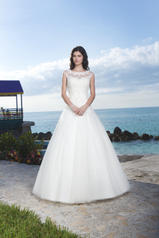 3771 Sincerity Bridal