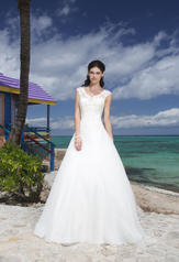 3777 Sincerity Bridal