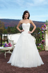 3801 Sincerity Bridal
